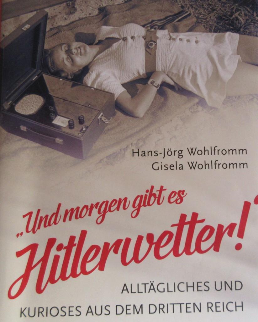 Hitlerwetter1