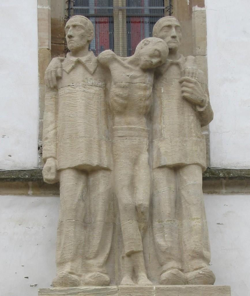 KZDenkmalSangerhausen1