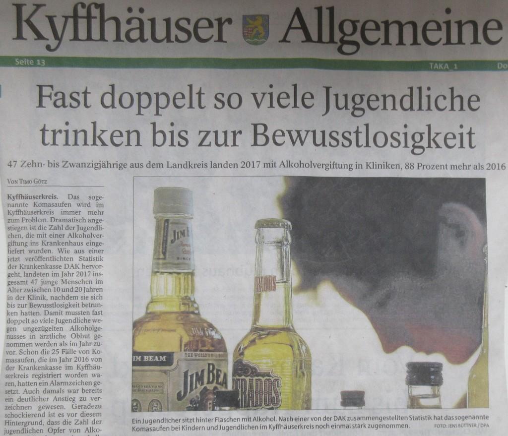 KomasaufenKyff19
