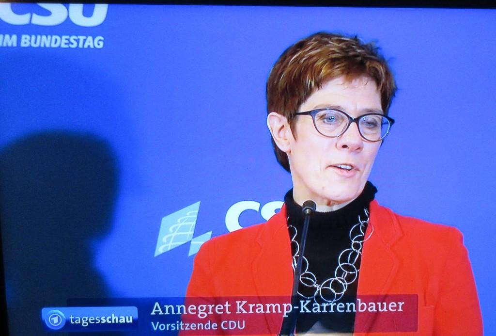KrampKarrenbauer1