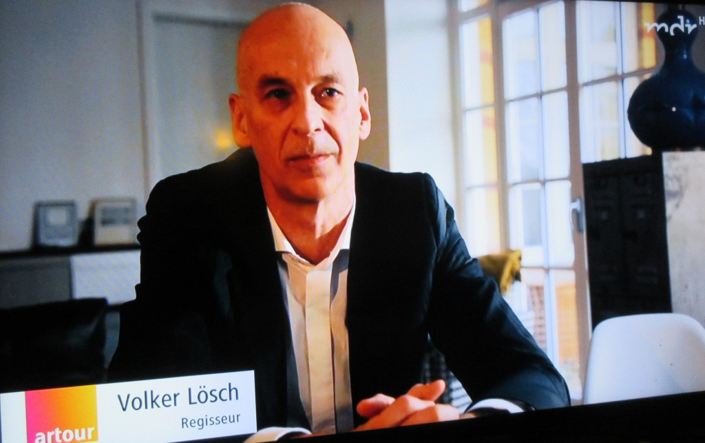 LöschWunder19