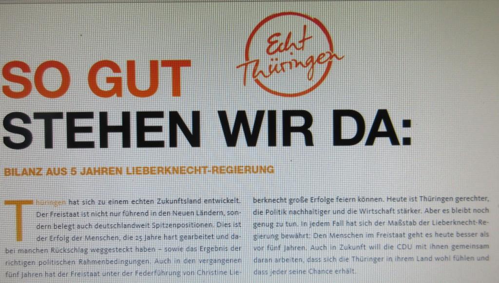 Lieberknecht3