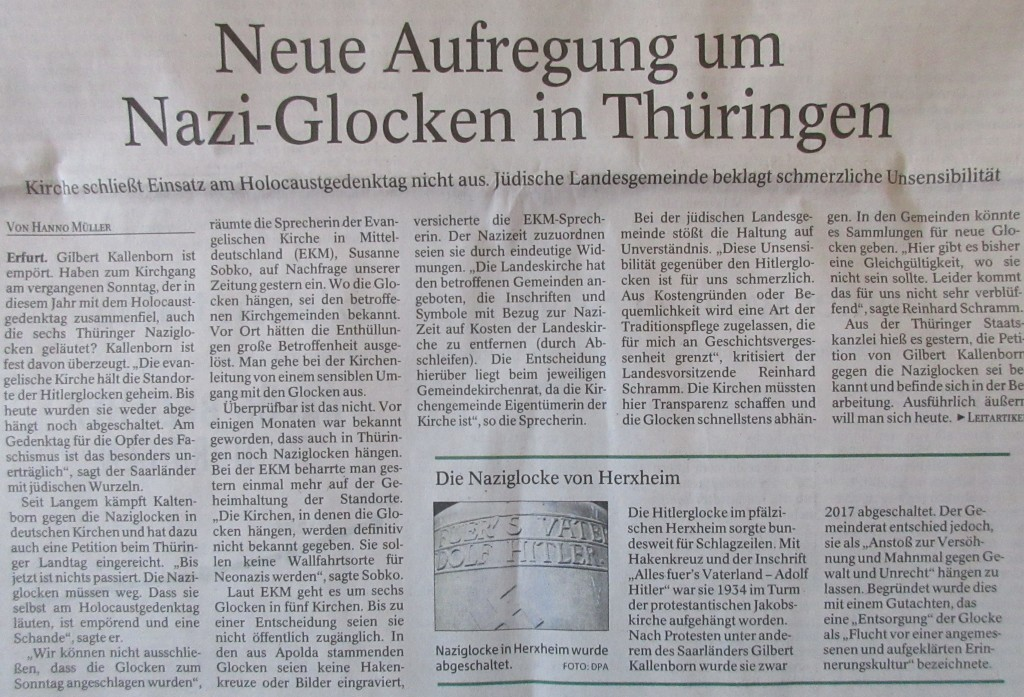 NaziglockenThüringen19