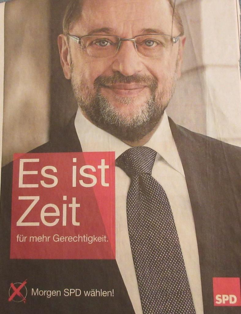 SchulzGerechtigkeit1