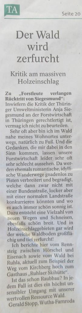 WaldzerfurchtSiegesmund1