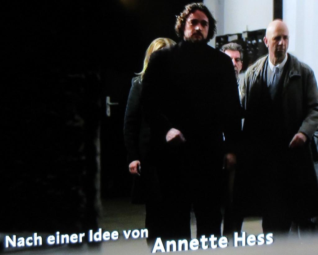 AnnetteHessWeissen19