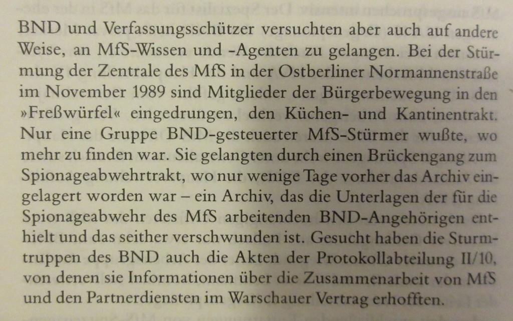 BNDBürgerrechtlerEenboom1