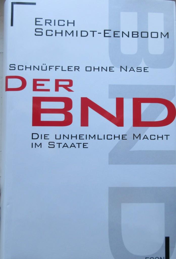 BNDEenboomEcon1