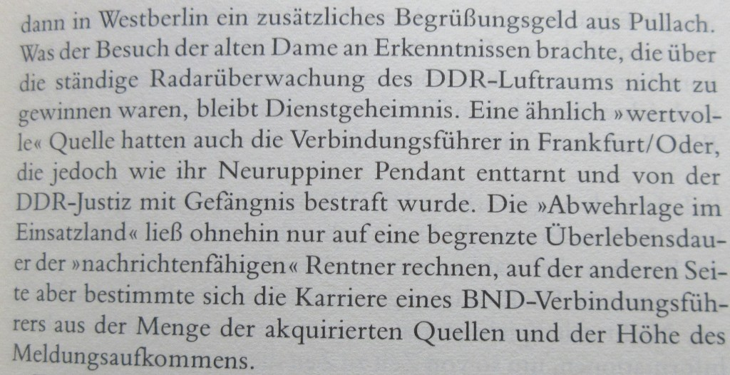 BNDKaufhaus2