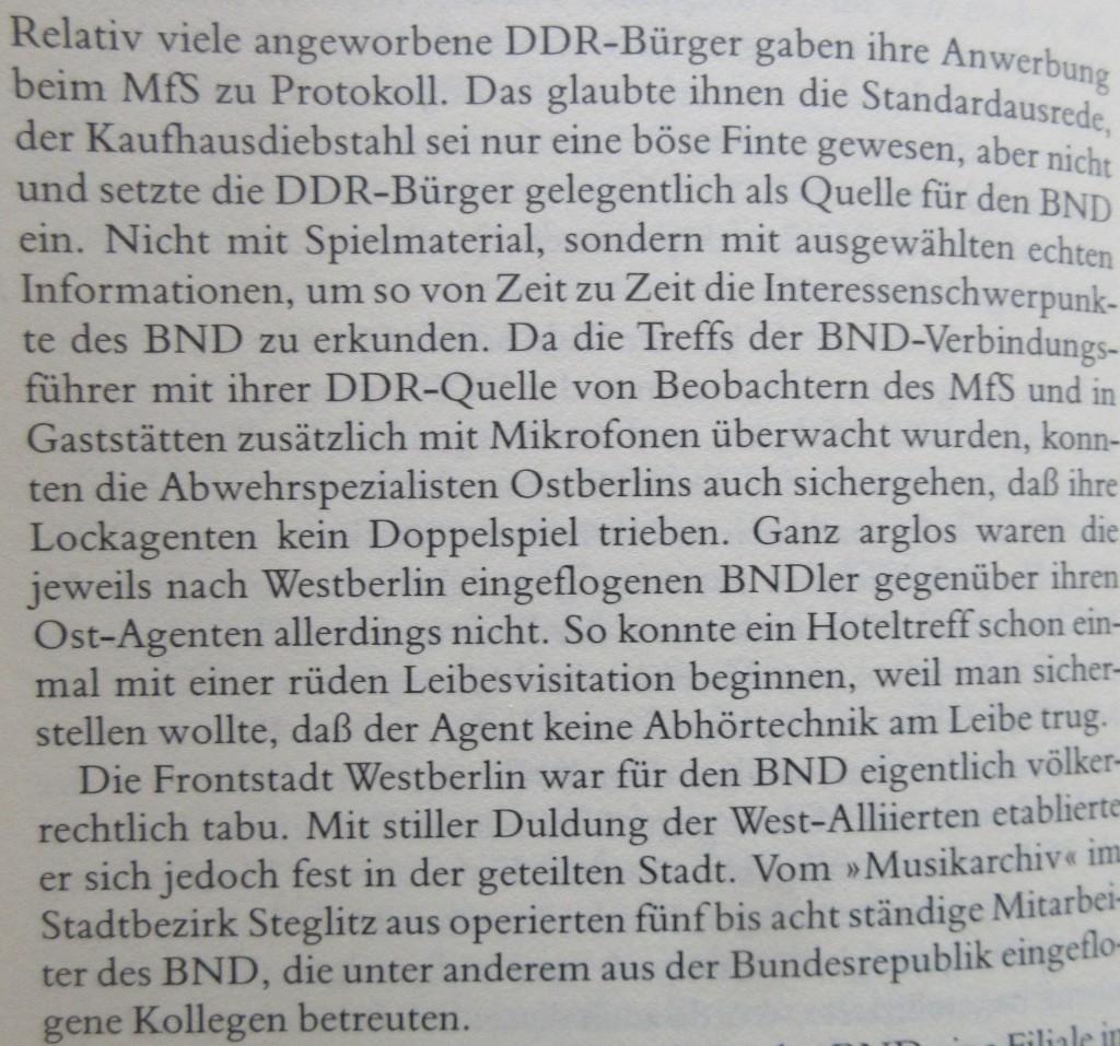 BNDKaufhaus3