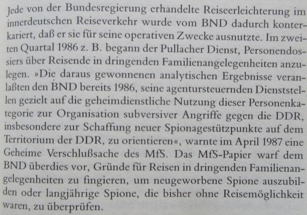 BNDKaufhaus4