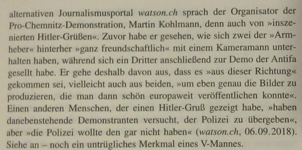 ChemnitzWis2