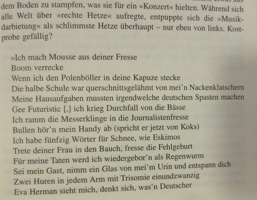 ChemnitzWis3