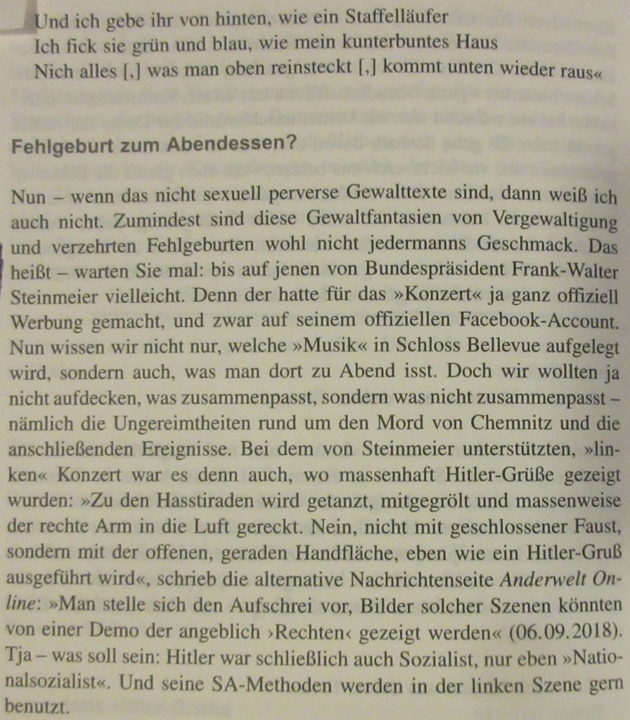 ChemnitzWis4