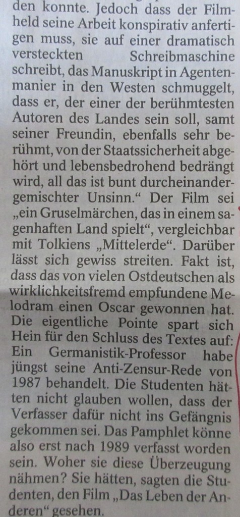 ChristophHein1