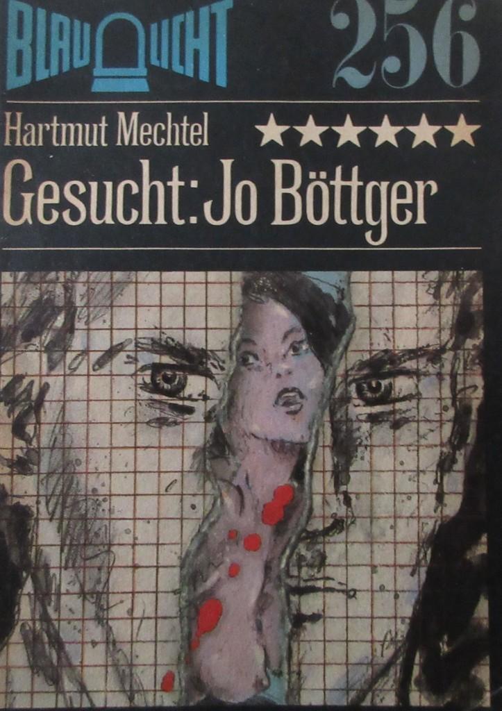 JoBöttger1