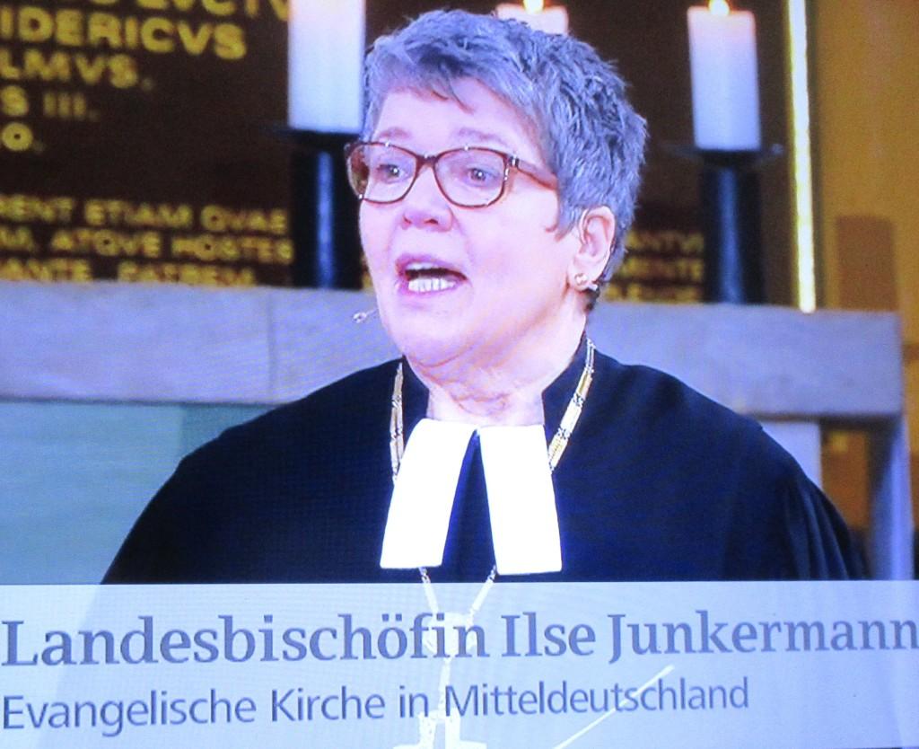 JunkermannWei19