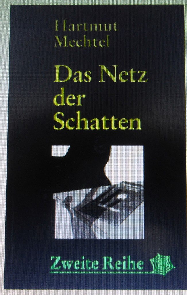 MechtelNetzSchatten1