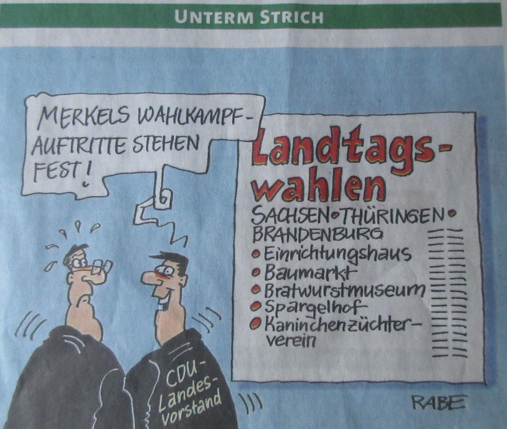 MerkelAuftritte19