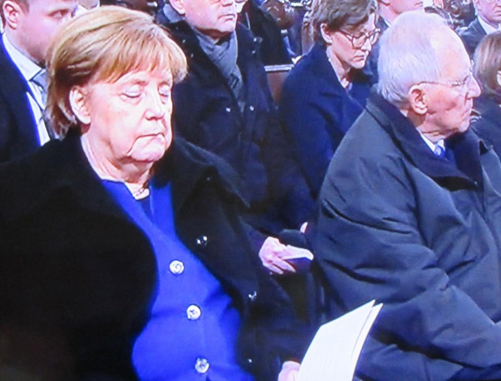 MerkelSchäubleHerder19