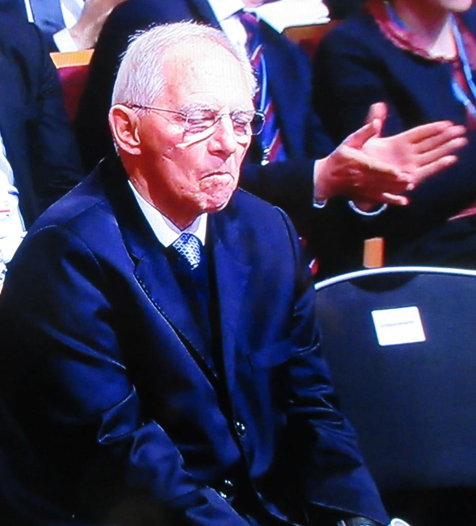 SchäubleWei19