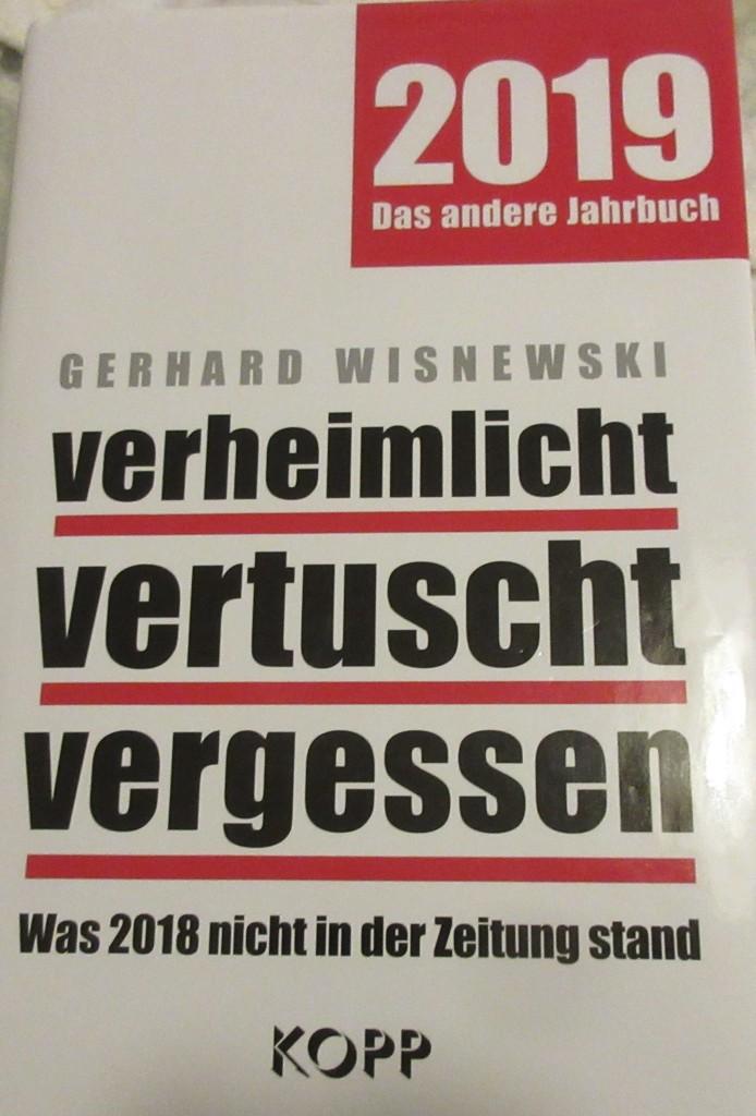 WisnewskiVerheimlicht191