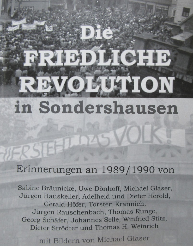 SondersRevolution1