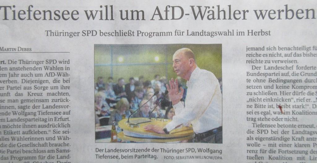 TiefenseeAfD19