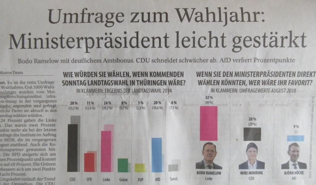 UmfrageThürLandtag191