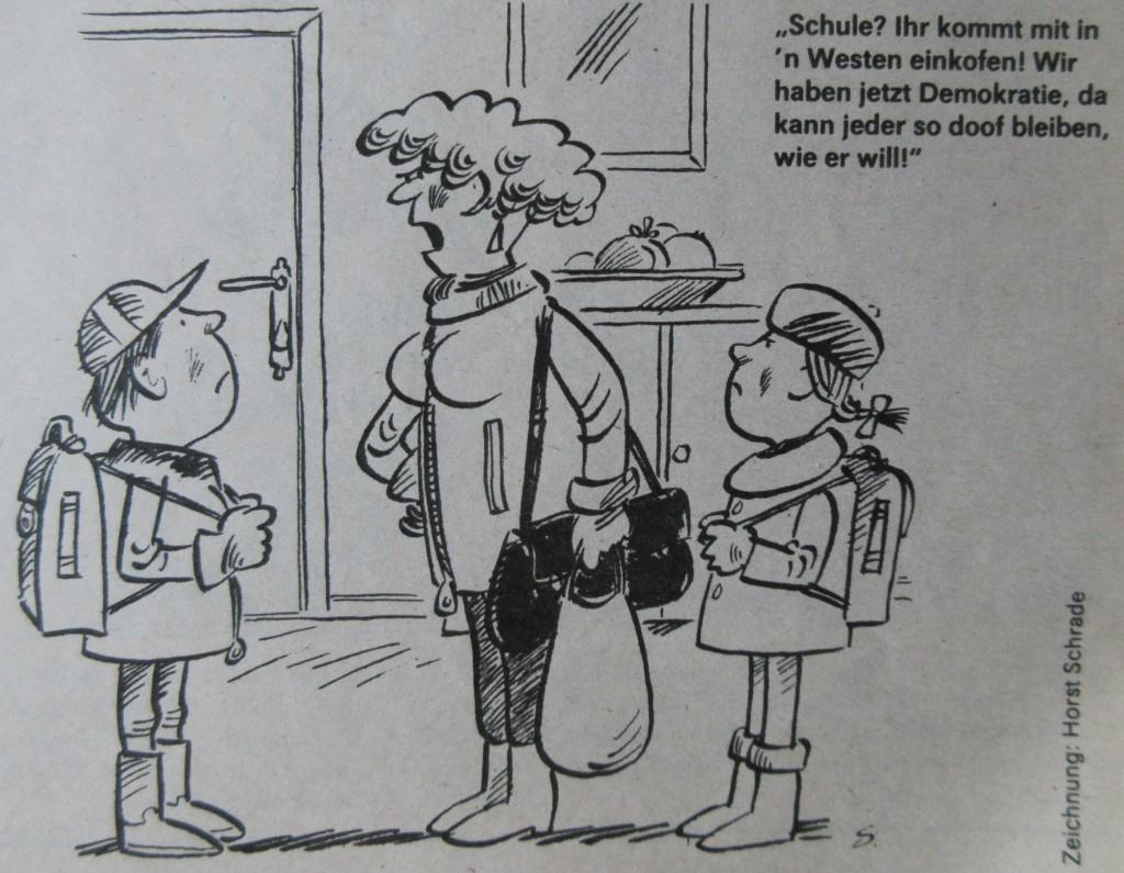 EuleSchule