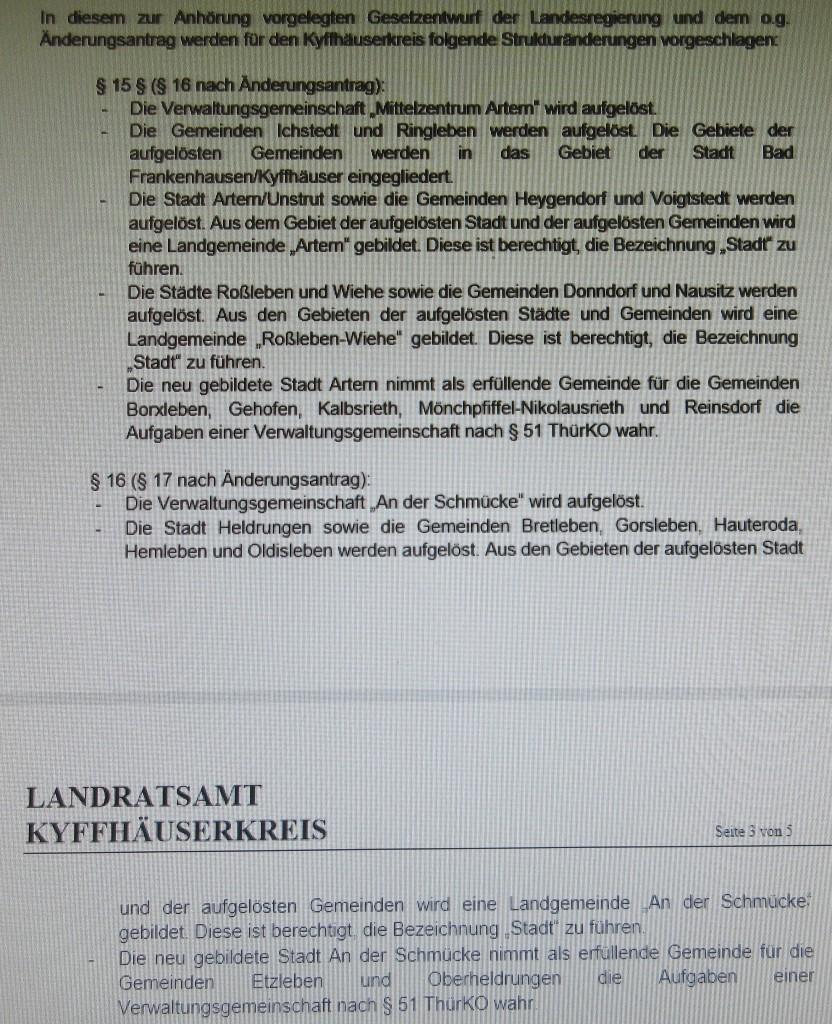 GebietsreformStadtSchmücke18