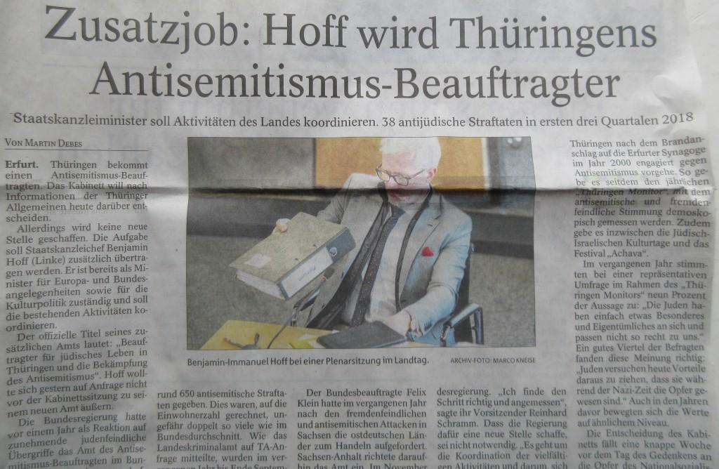 HoffAntisemitismus19