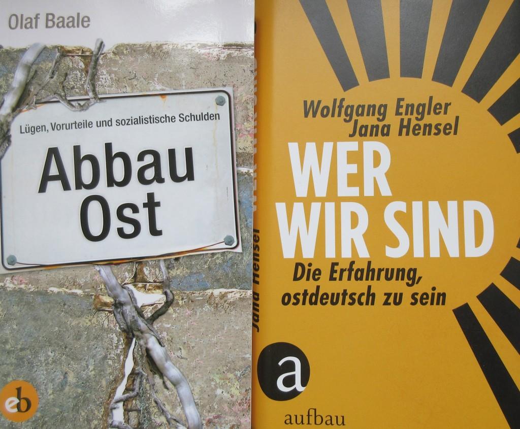 OlafBaaleEnglerHensel1