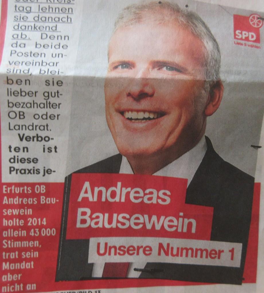 BauseweinKandidatur19
