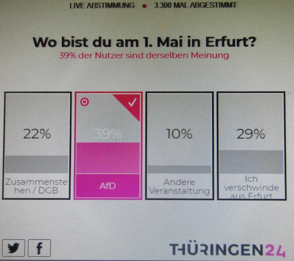 Erfurt1Mai19Thür24