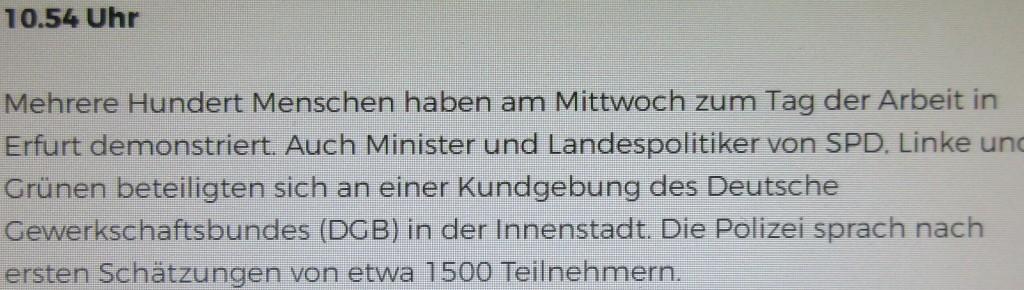 Erfurt1Mai19Thür242