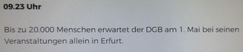 Erfurt1Mai19Thür243