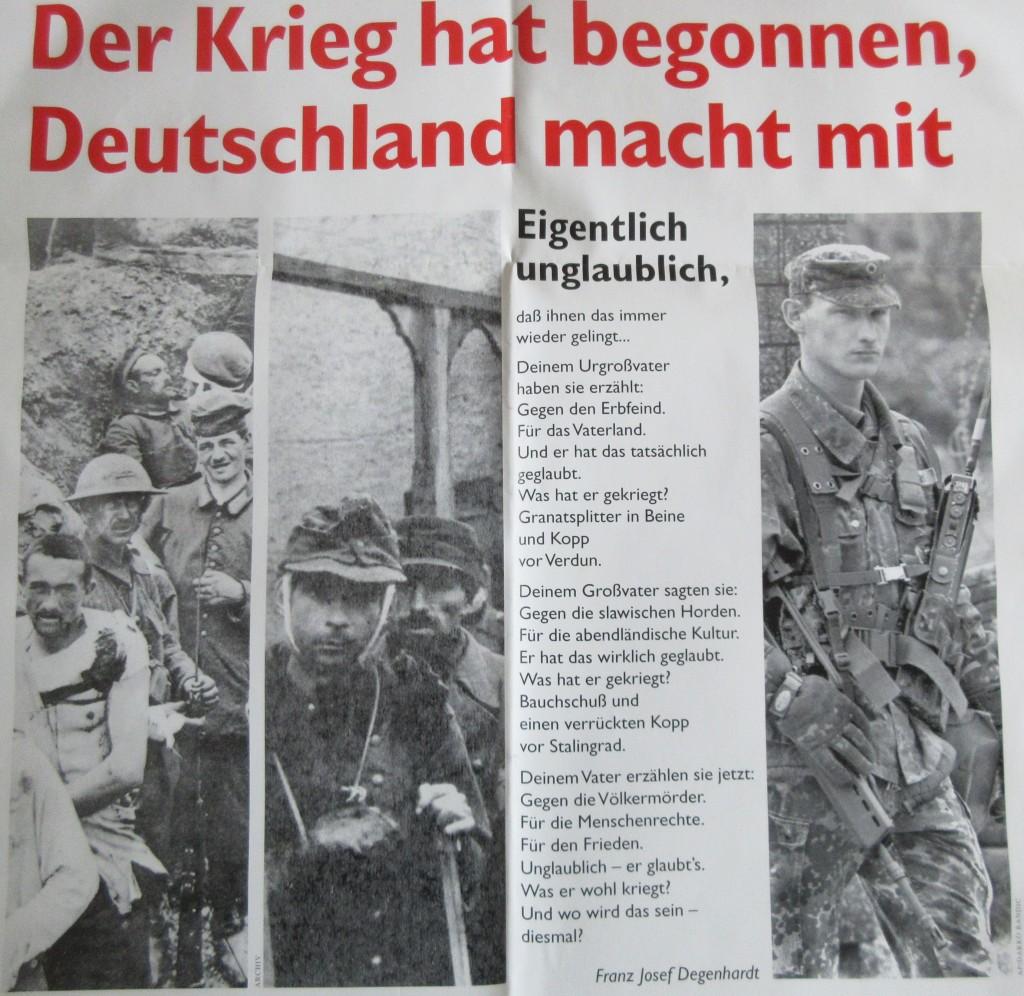 JugoDegenhardt