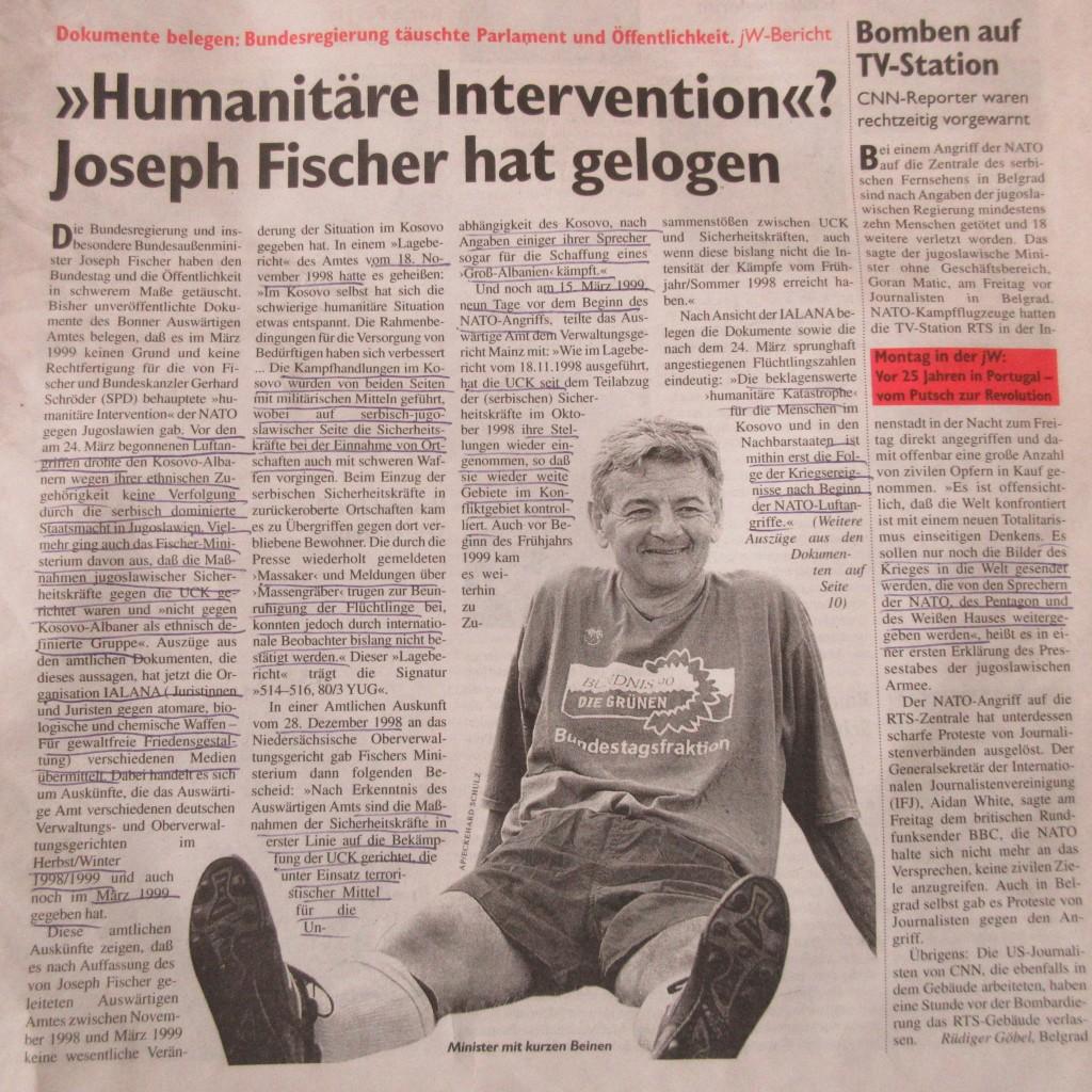 JugoFischer2