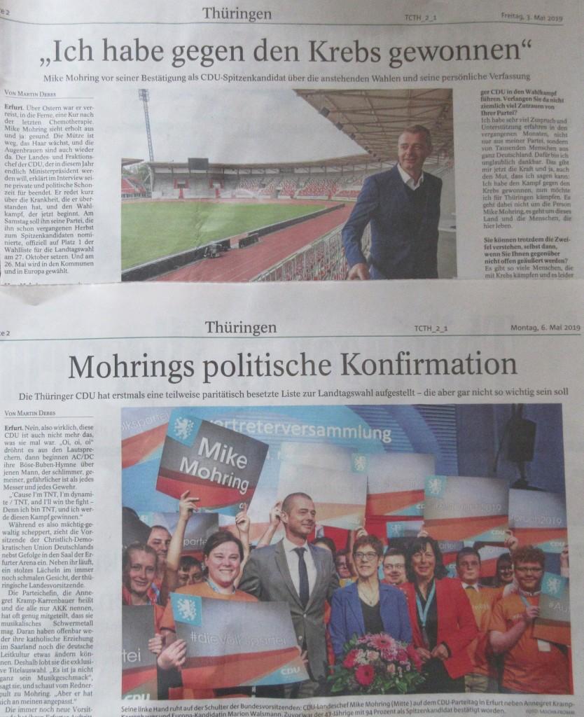 MohringTA191