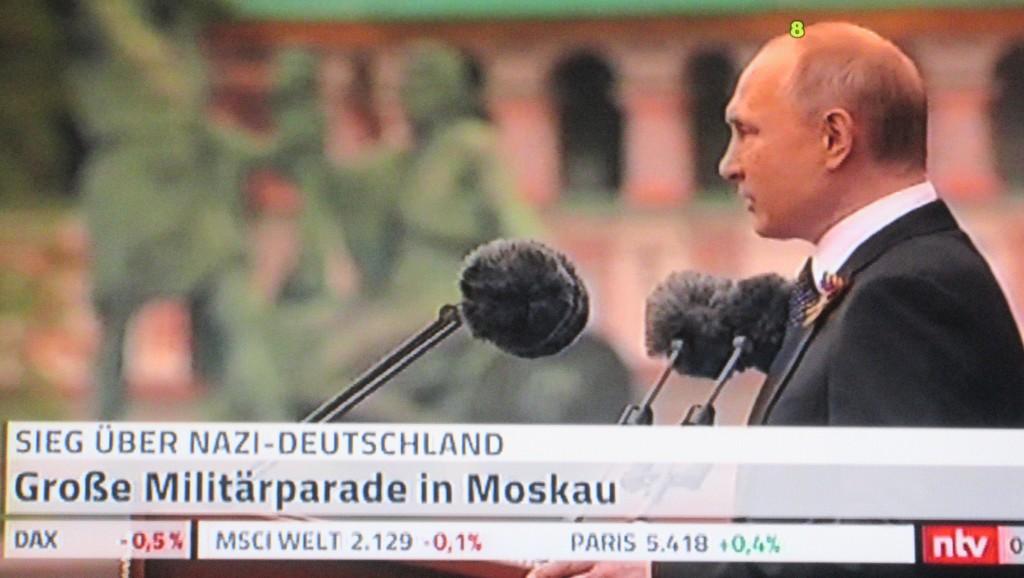 Putin9Mai19