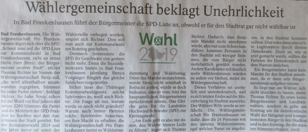 StrejcFalschkandidatProtest19