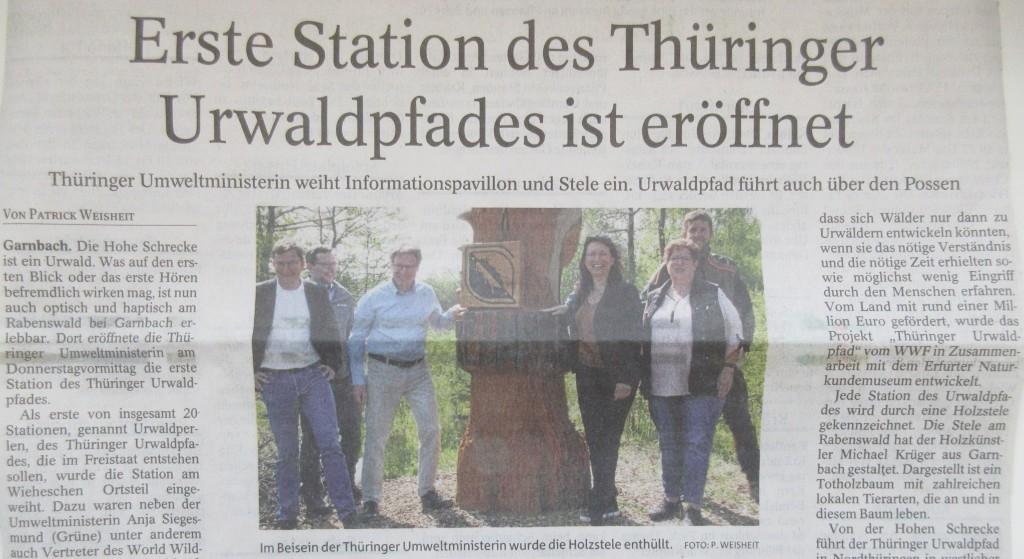 UrwaldSchreckeTA19