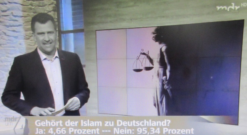IslamistenDeutschlandMDR19