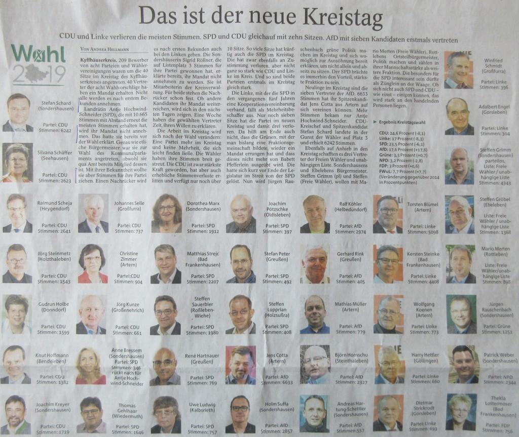 KreistagKyff19