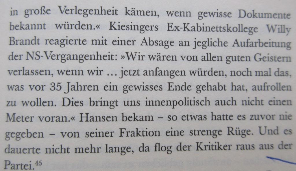 BrandtKöhler1
