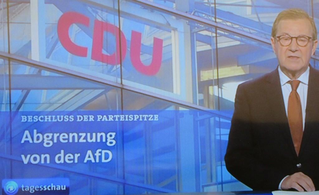 CDUAfDAbgrenzung19