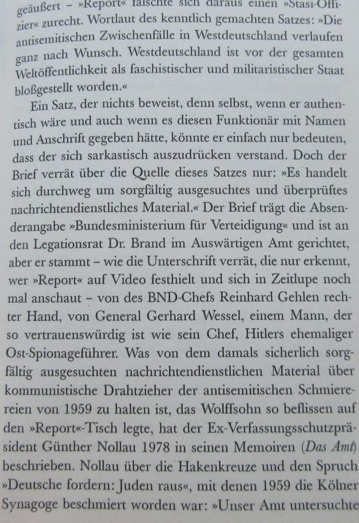 GehlenKöhler3