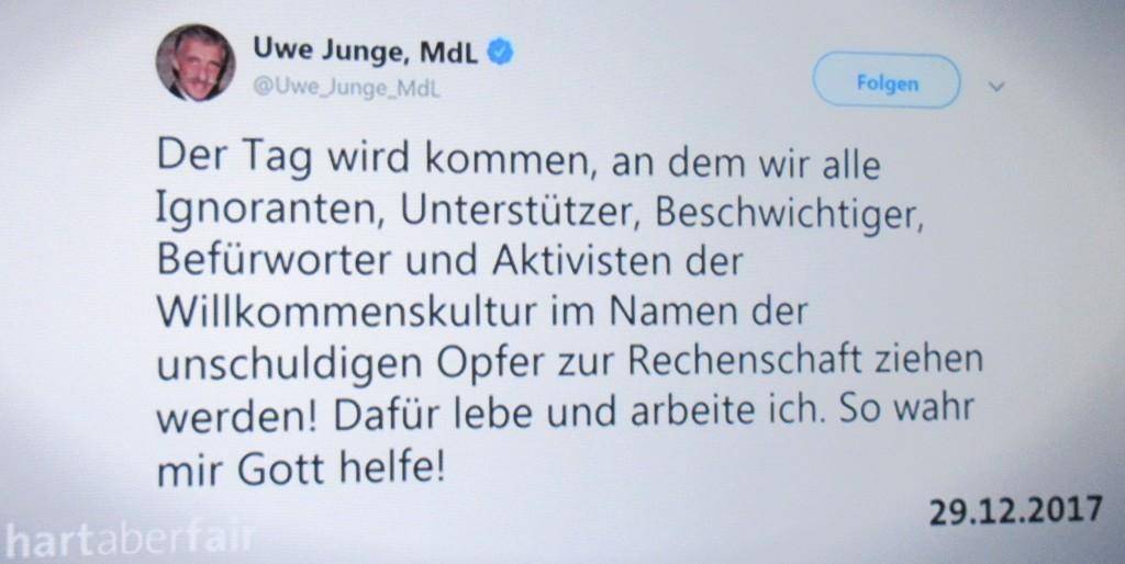 JungeAfDRechenschaft19