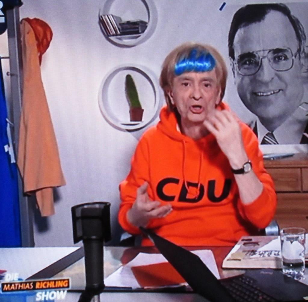 MerkelRichling19